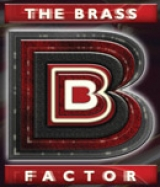 The Brass Factor