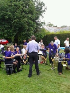 2013-07-20_training_band