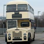 bus-tmb