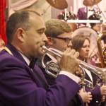 Three Band Concert 2011